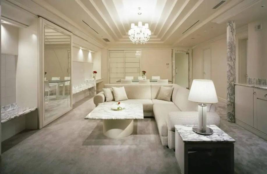 Brochure-Japon---hotel-la-suite_10