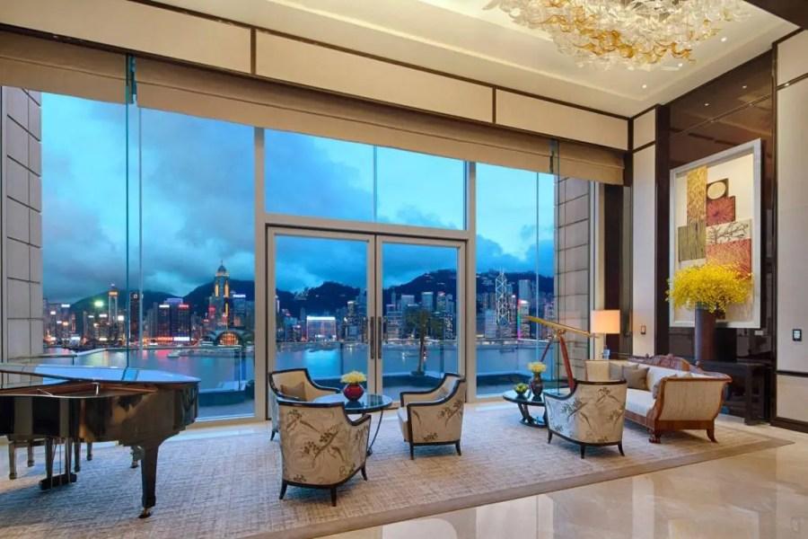 The-peninsula-suite