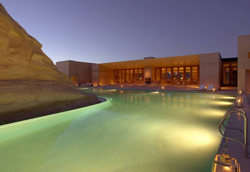 giri_swimming_pool_pavilion_1