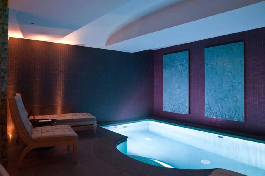 HOTEL-&-SPA-LA-BELLE-JULIETTE-04-dayuse