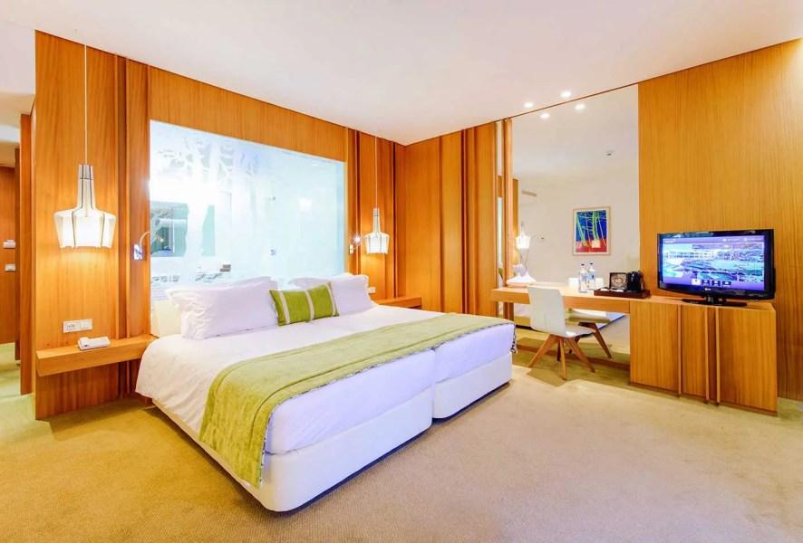 Martinhal_Cascais_Room