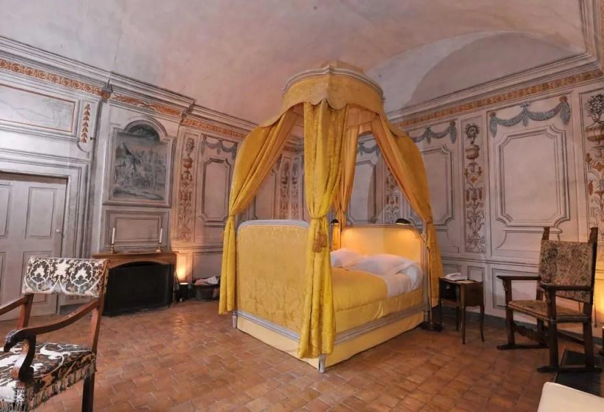 suites_-_chateau_14_20160113190225