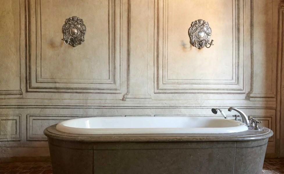 suites_-_chateau_3_20160113190220