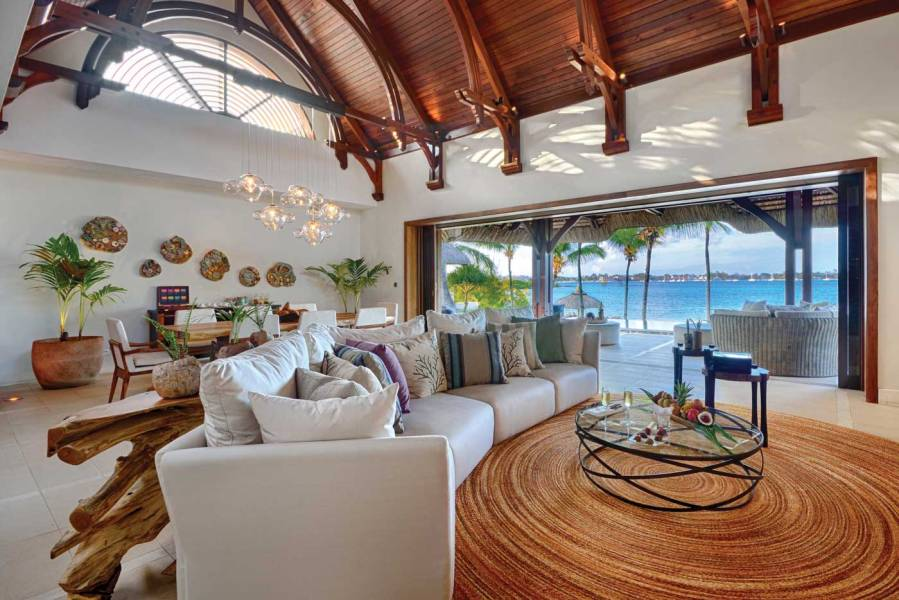 Beach-Villa-Living-room2