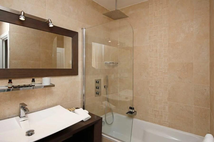 Salle-de-Bain---Toilettes