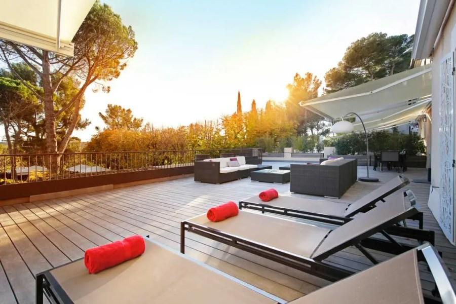 Terrasse-Suite---Terrace