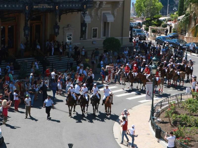 monte-carlo-polo-cup-parade_page_2_image_0001