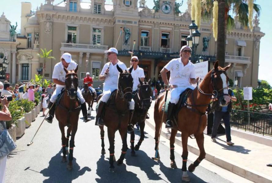 monte-carlo-polo-cup-parade_page_2_image_0002