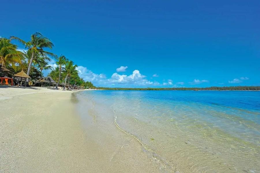 prince-maurice-beach-view-1