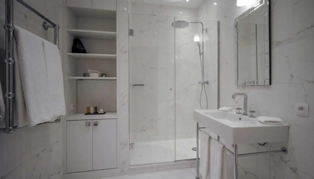 salle-de-bain3-700x400