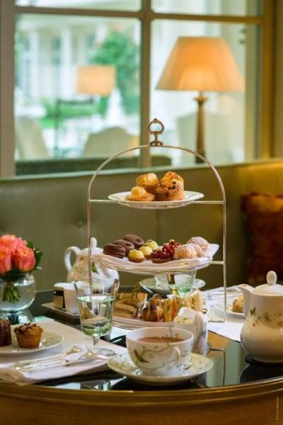 Tea_Time_Cafe_Antonia_3237