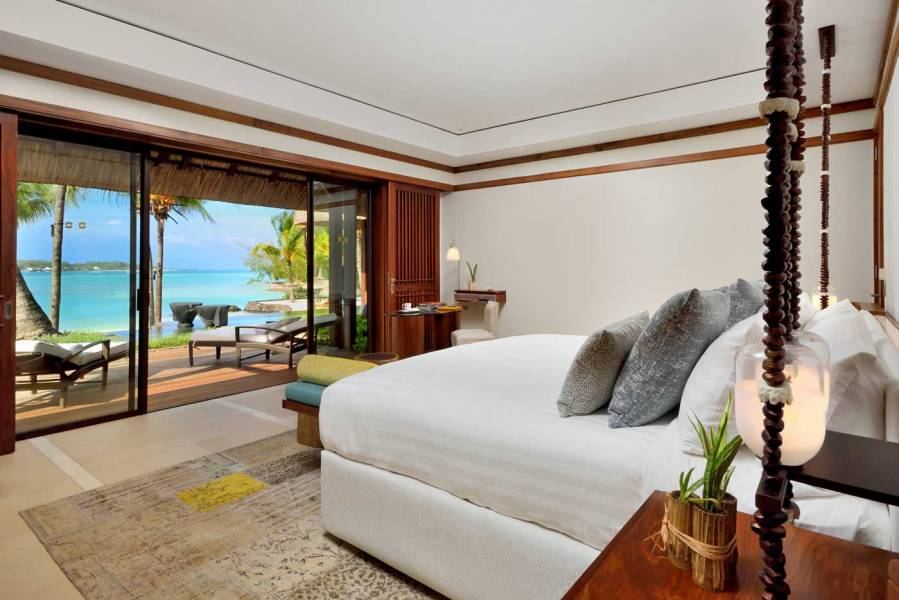 Beach-Villa---Bedroom
