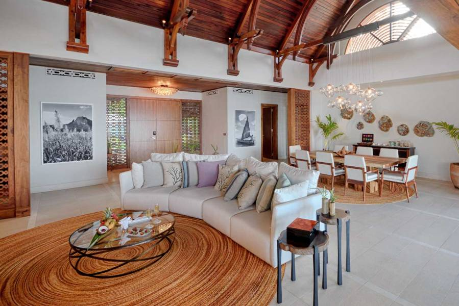 Beach-Villa---Living-Room-Interior