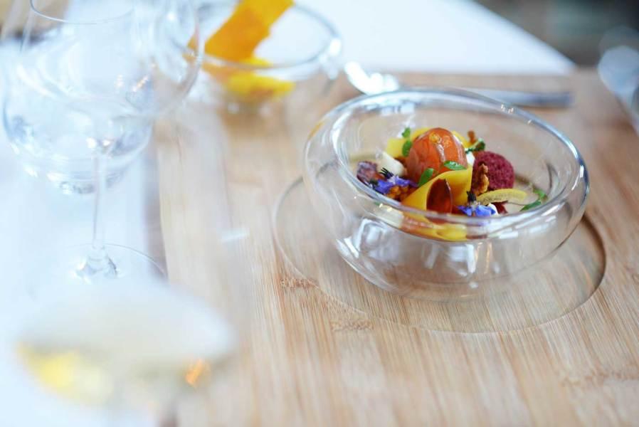 carottes-etc-lemal-copyright-rene-limbourg