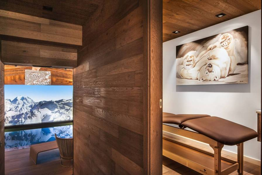 chalet-1550-courchevel-photo-laurent-debas-cimalpes-15
