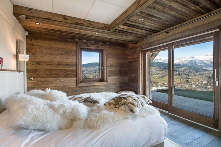 chalet-ararat-megeve-photo-laurent-debas-cimalpes-11