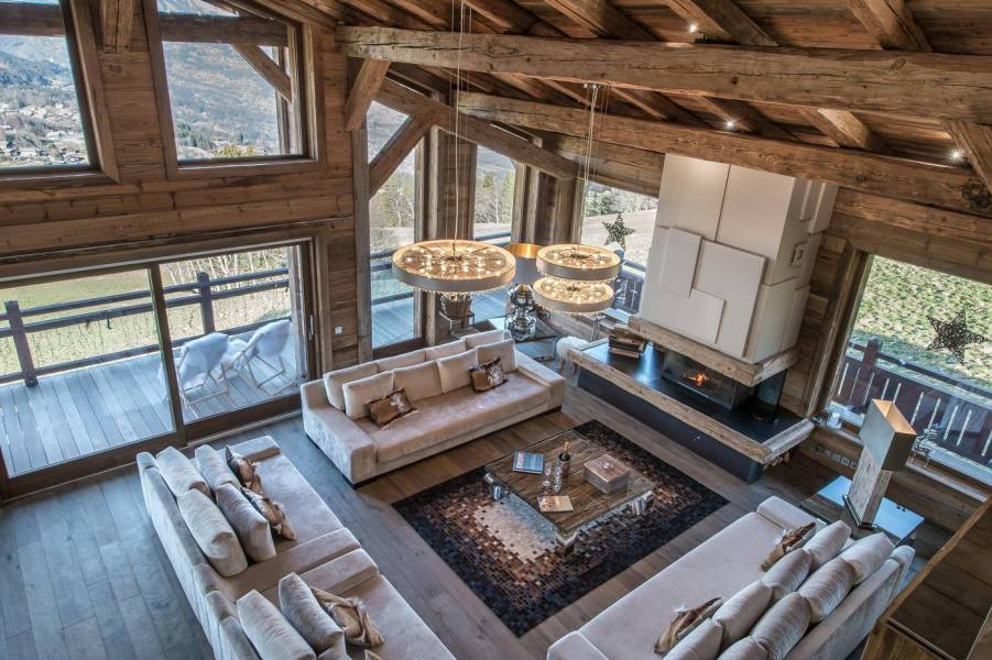 chalet-ararat-megeve-photo-laurent-debas-cimalpes-14