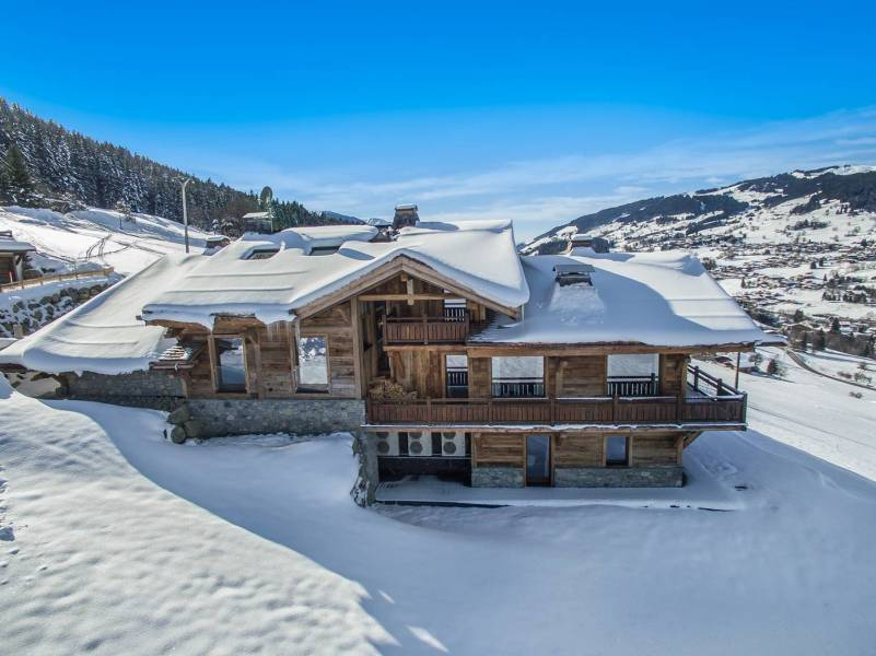 chalet-ararat-megeve-photo-laurent-debas-cimalpes-2