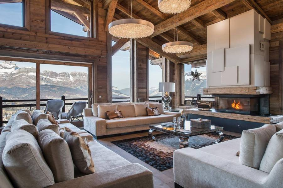 chalet-ararat-megeve-photo-laurent-debas-cimalpes-9