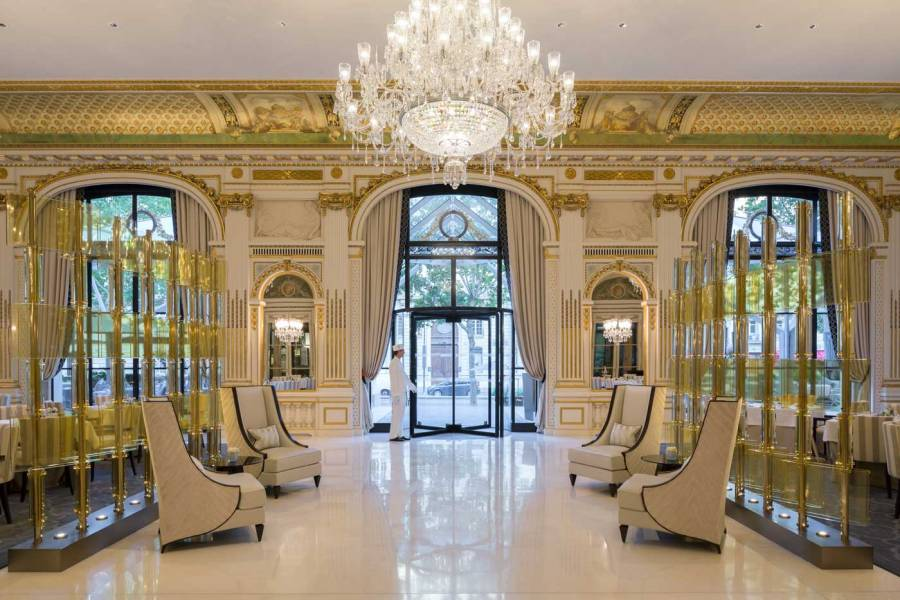 lobby-restaurant-3