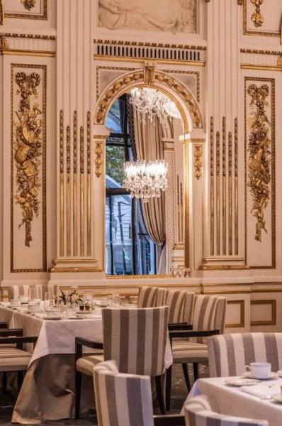 lobby-restaurant