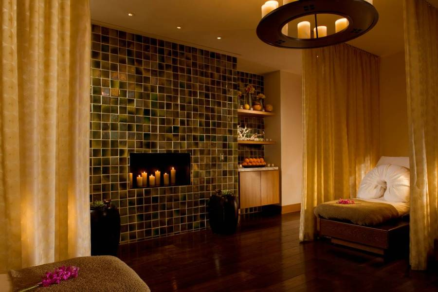 spa-relaxation-area