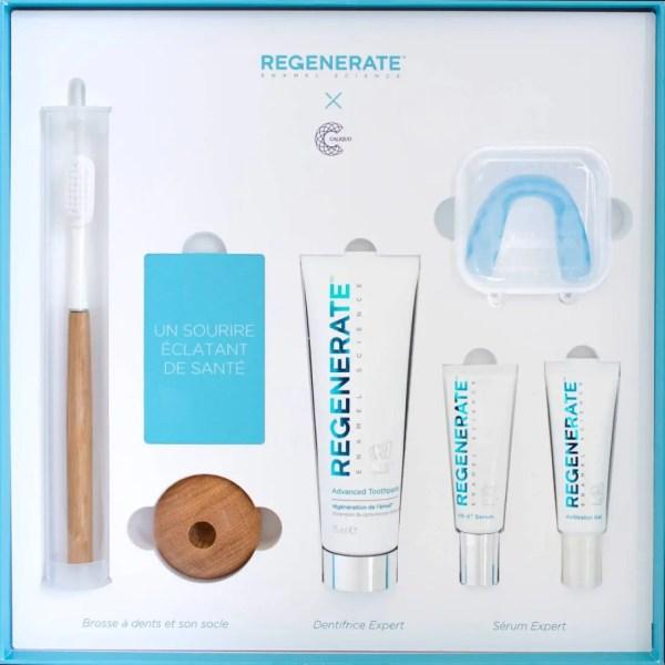 coffret-regenerate-x-caliquo-ouvert-2