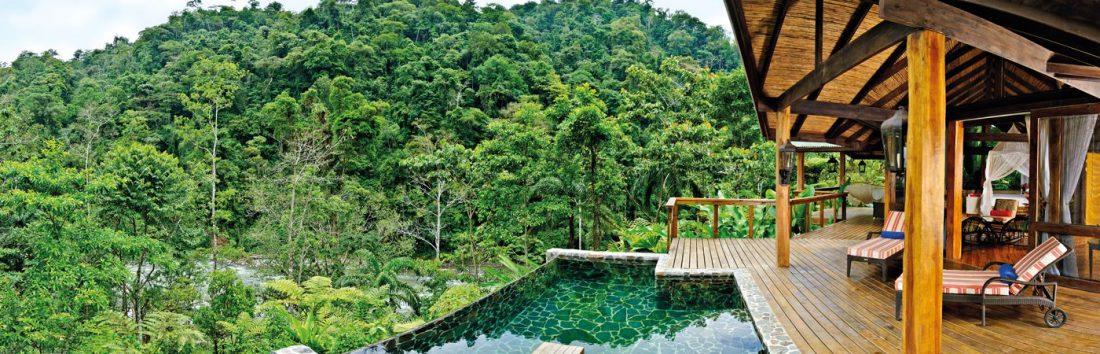 %e2%80%a2-costarica-lodge-2-linda-vista-honeymoon-suite-1-rdt