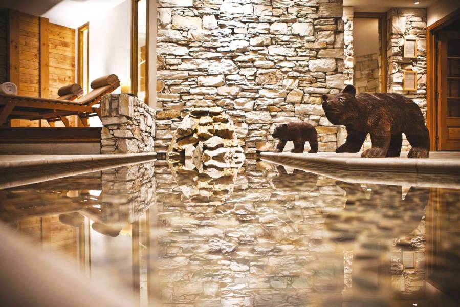 30-spa-reflets-des-ours-spa-bears-reflections