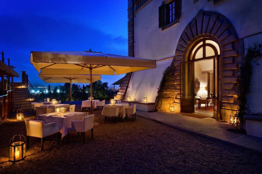is_hotel_terrazza02