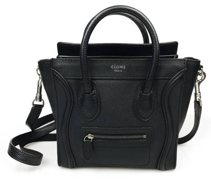 _sac-celine-luggage-noir