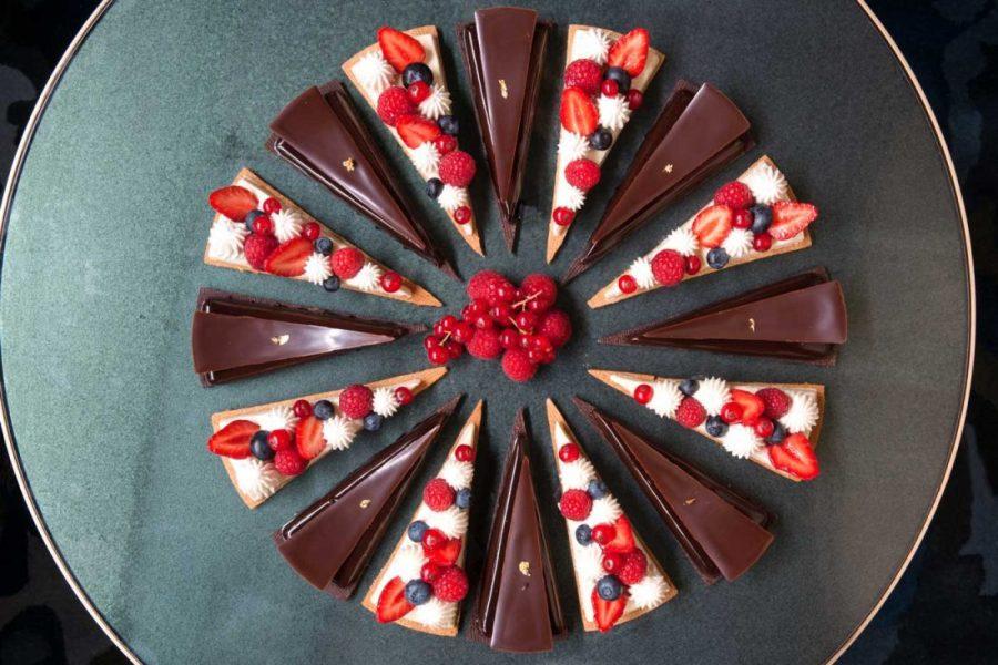 nolinski-paris_rejane_desserts