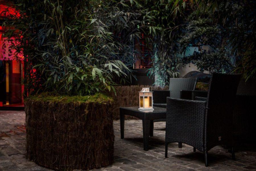 _pierremonetta-bambouseraie-nuit-buddha-bar-hotel-paris-1