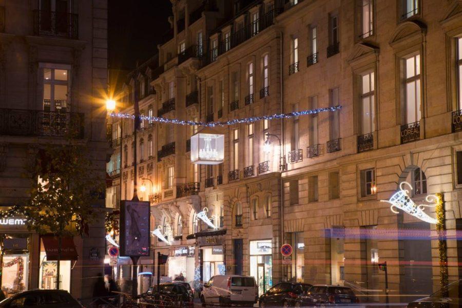 baccarat-illumine-le-faubourg-saint-honore_4-laurent-parrault