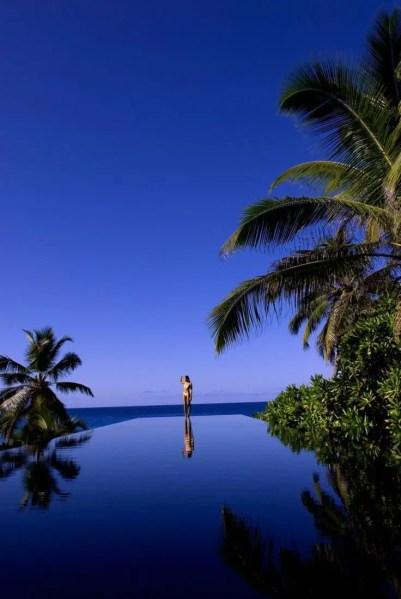 banyan-tree-seychelles_3