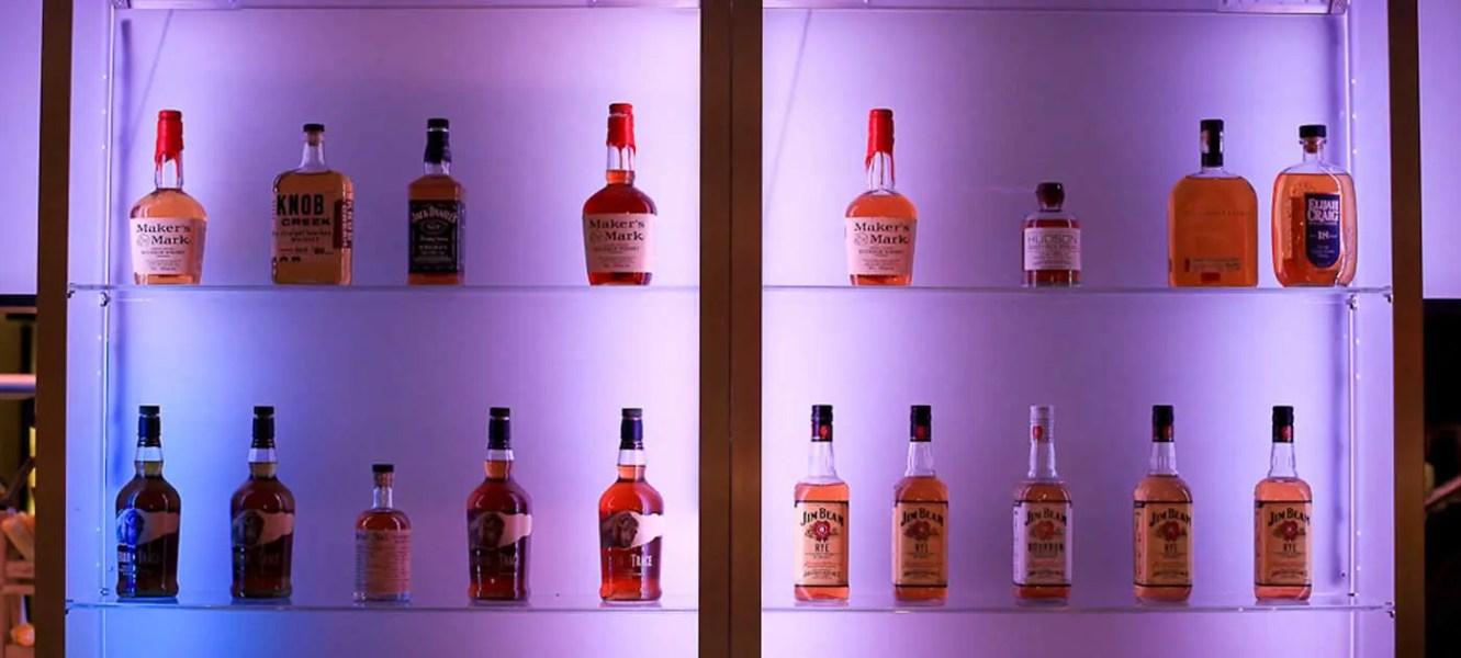 bourbonbar-22-11-66