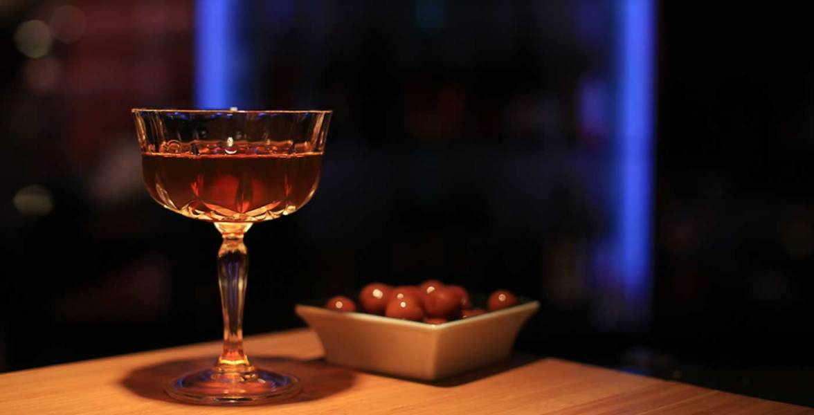 bourbonbar-2245