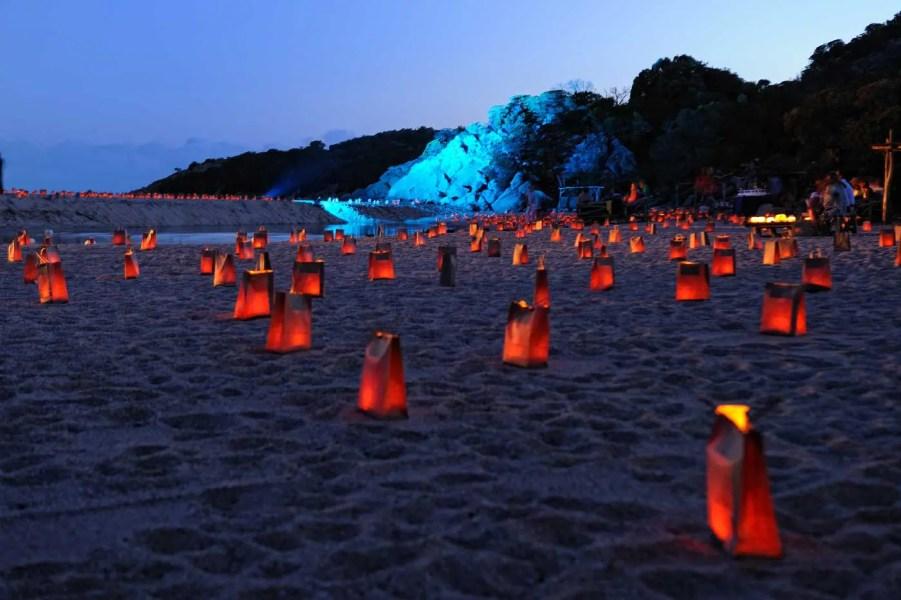 concert-dunes-juillet-2014-4