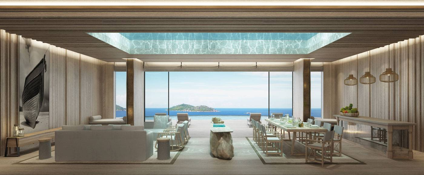 Zil-Pasyon-Residences-Living-Room
