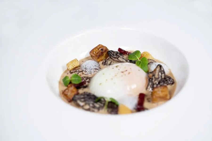 1850-restaurant-(6)