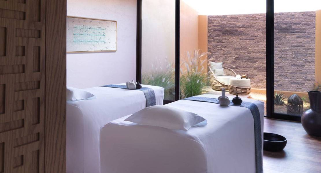 Anantara-Al-Jabal-Al-Akhdar-Resort---Couples-Treatment-Room