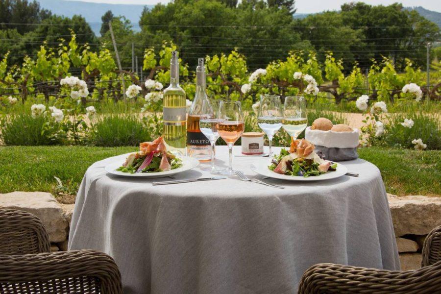 Le-Bistrot-et-le-Jardin-dans-les-vignes-(4)-©Jérôme-Mondière---Drakkar-Communication-