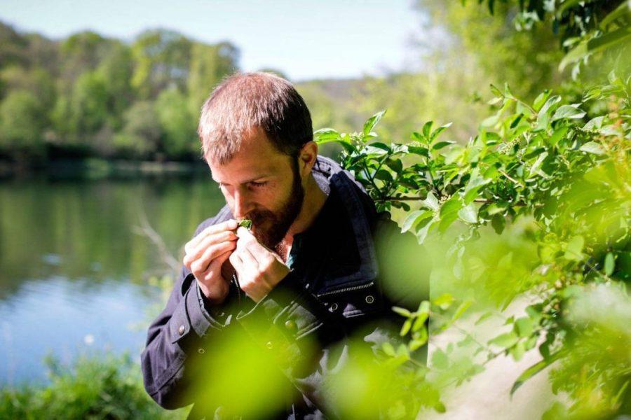 Naturopathe--Christophe-de-Hody-2----Ateliers-Saveurs-&-Nature-et-Plantes-Médicinales---Les-Etangs-de-Corot---LBeylot©1