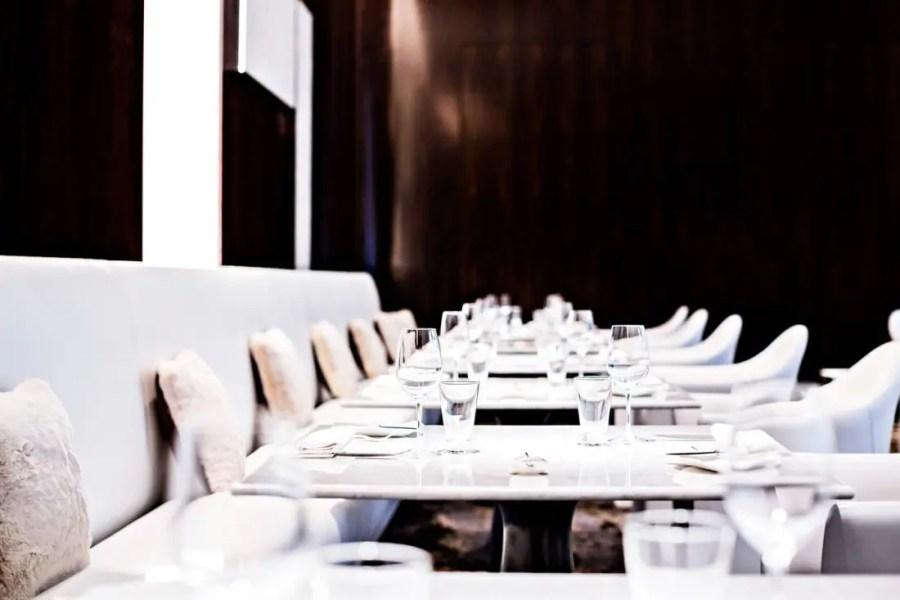 Restaurant-La-Scene456