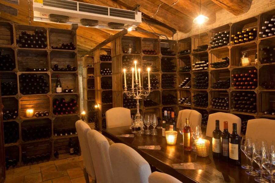 The-Wine-Cellar_The-Farm-Restaurant
