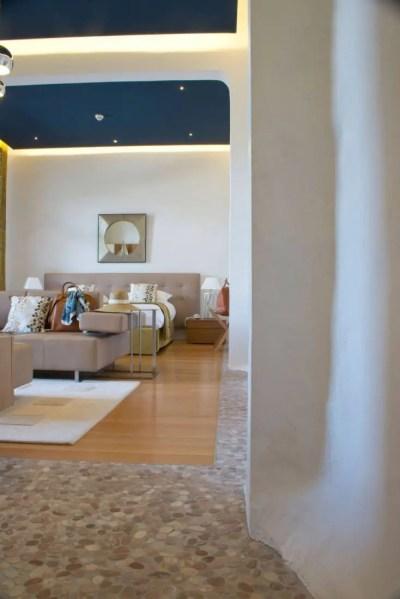 Chambres-design-confort-cuve