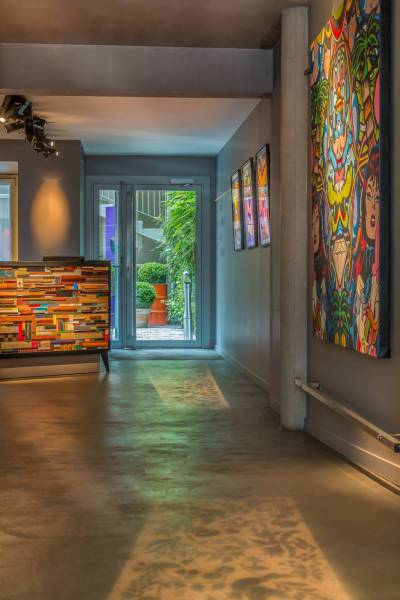 Jules&Jim_Lobby_Galerie
