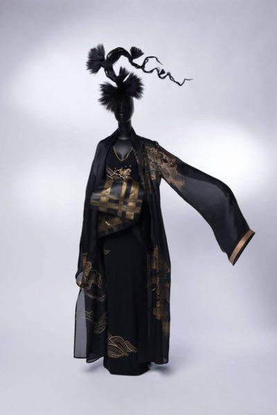 Kimono-1-Cr+®dits--JUNKO-KOSHINO-Inc