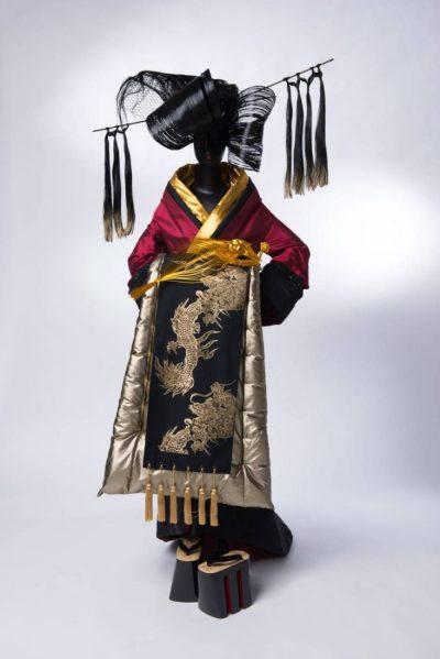 Kimono-2-Cr+®dits--JUNKO-KOSHINO-Inc