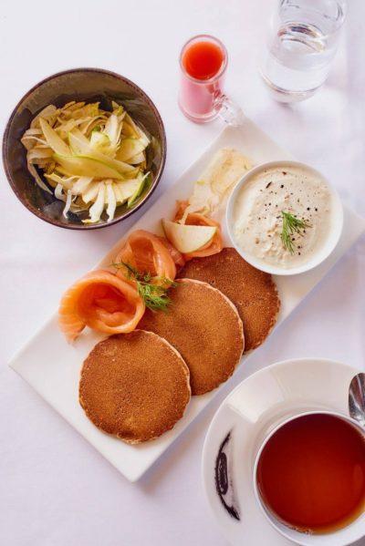 Le-Royal-Monceau-Raffles-Paris---Petit-déjeuner-healthy-(3)